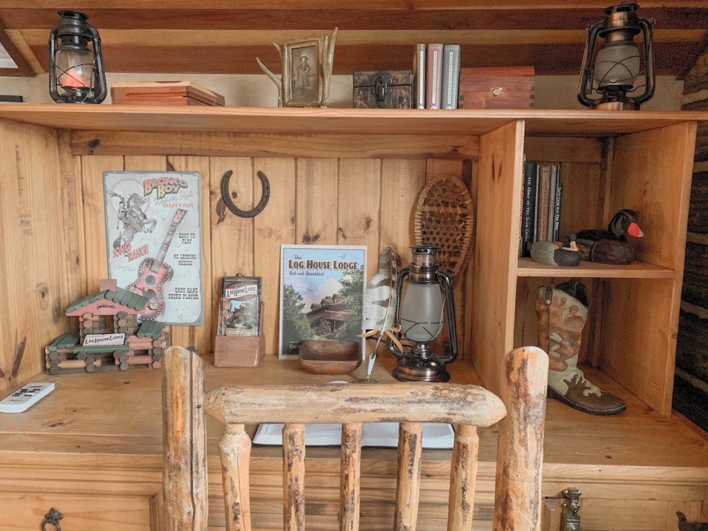 セコイア・キングスキャニオン国立公園7