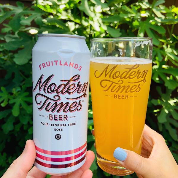 16 Modern Times-6 Fruitlands