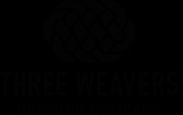 7 Three Weavers-1 logo