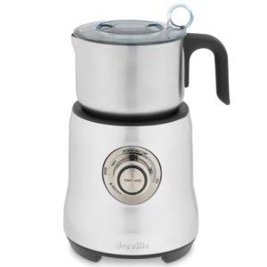 Breville Milk Café Electric Frother1