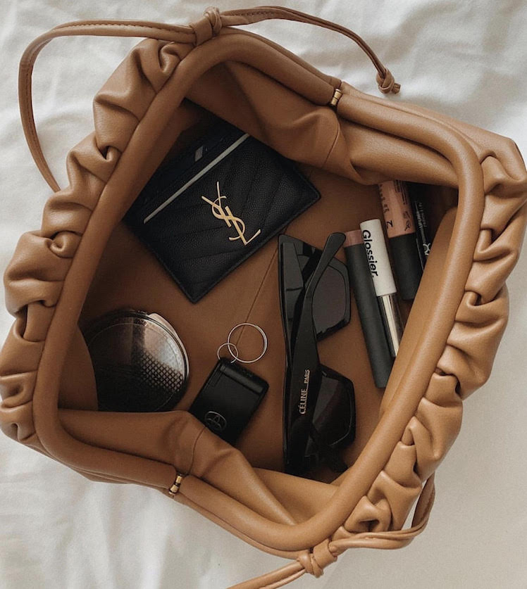 【What's in my bag】-2