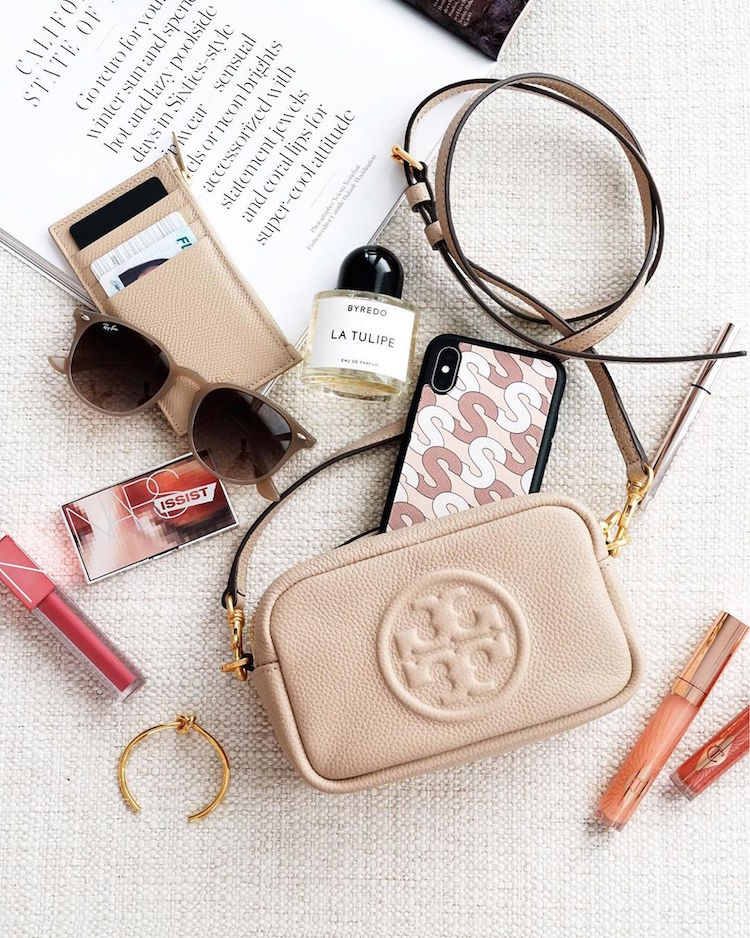 【What's in my bag】-4