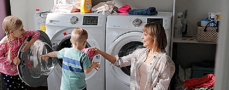 アメリカの人気洗剤TOP5-16