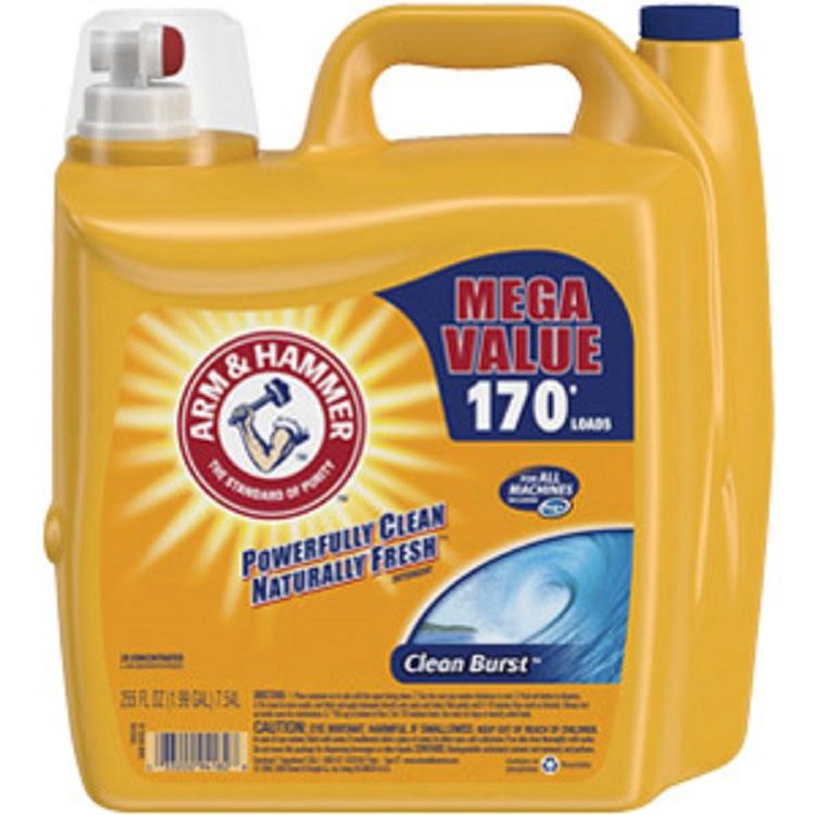 アメリカの人気洗剤TOP5-17