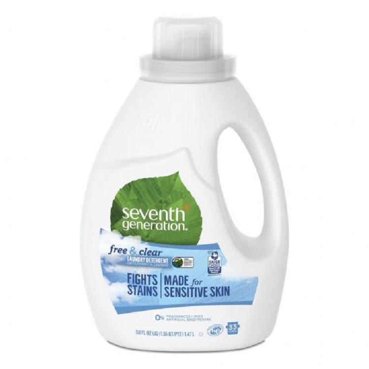 アメリカの人気洗剤TOP5-18