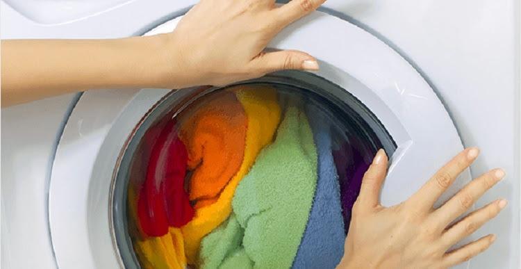 アメリカの人気洗剤TOP5-2