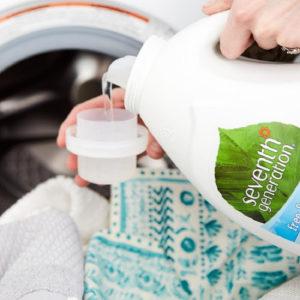 アメリカの人気洗剤TOP5-20
