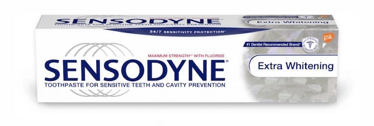 アメリカ事情。歯のホワイトニング−6