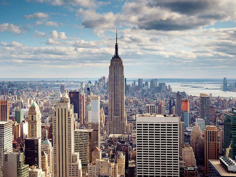 ニューヨークおすすめ観光-1