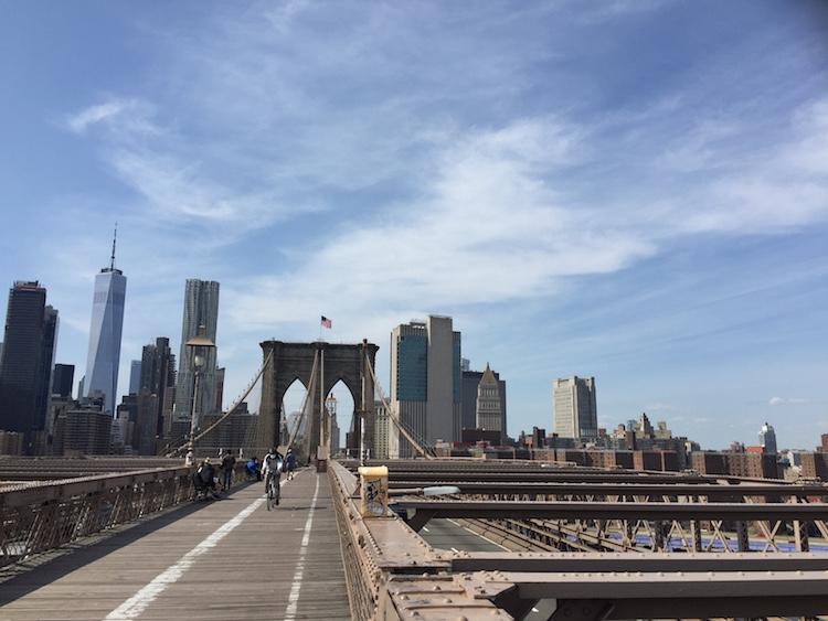 NYにきたら絶対行くべき観光スポット10選! -25