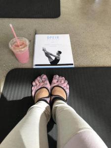 Pilates1-3
