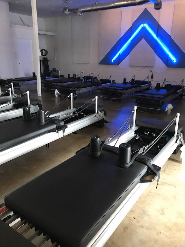 Pilates1-5