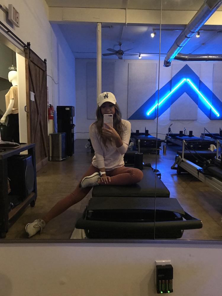 Pilates2-3