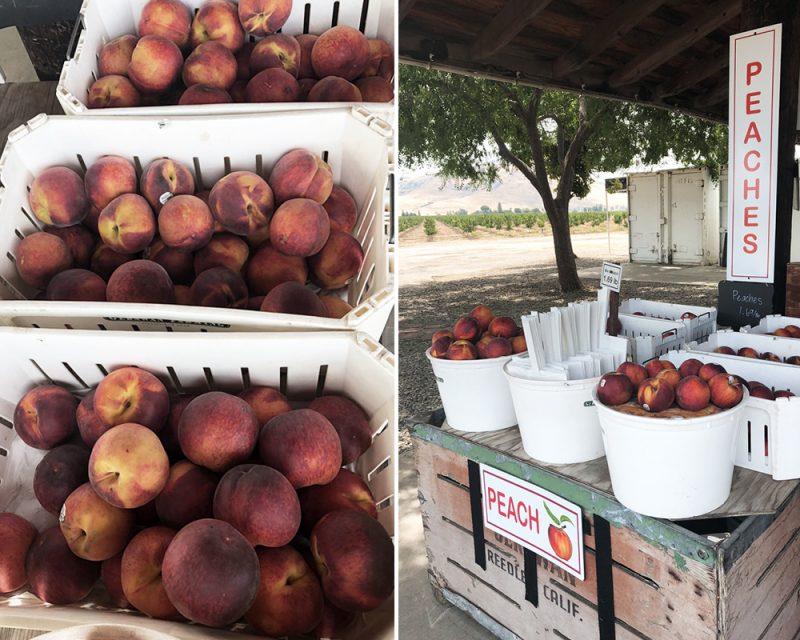 peach_stand