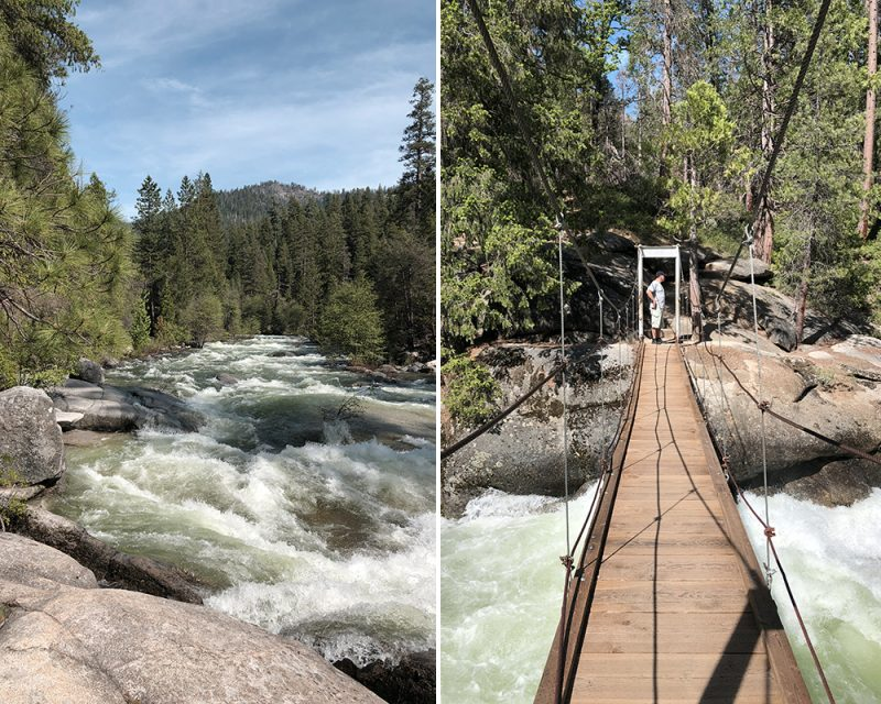 yosemite_swingbridge